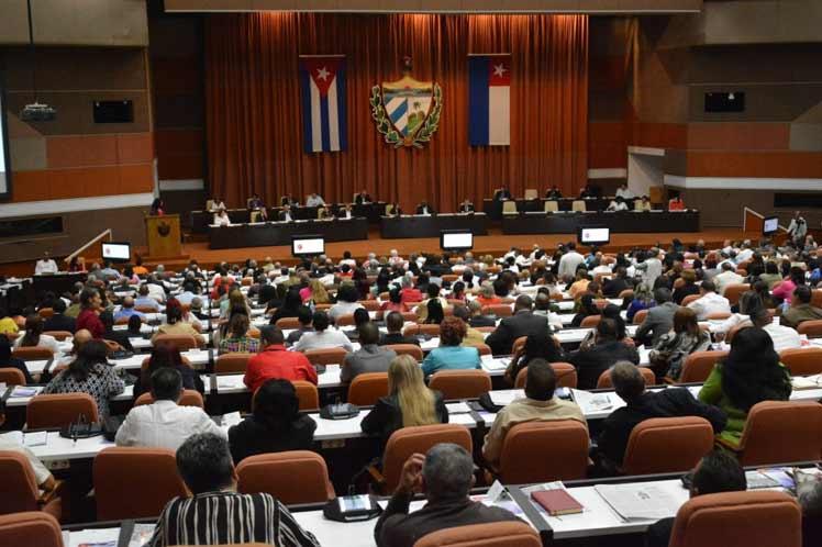 cuba, parlamento cubano, parlamento europeo, injerencia