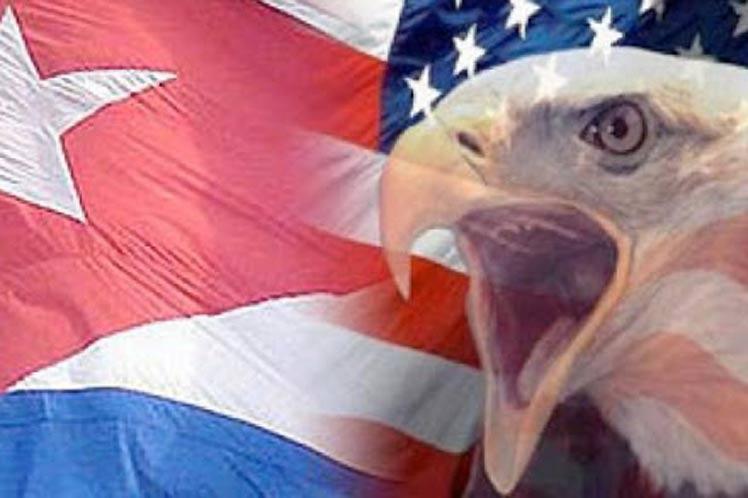 Todo continúa igual en la política de EE.UU. hacia Cuba porque la actual administración desconoce cómo va a reaccionar el electorado de Florida.
