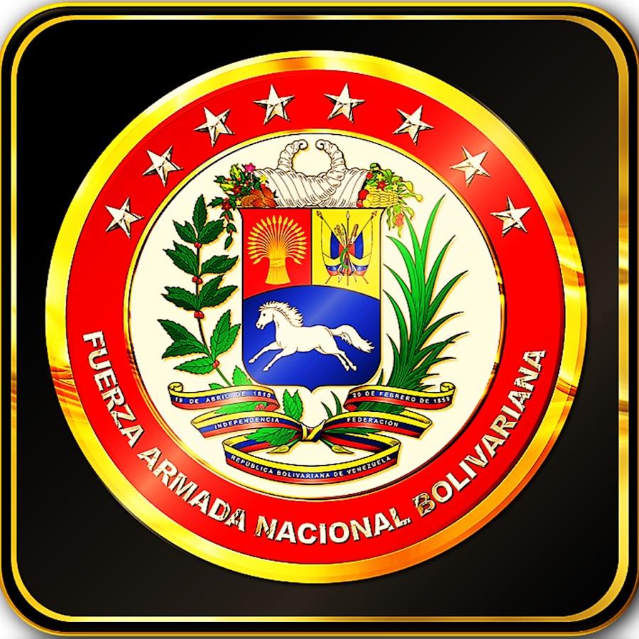 La FANB cuestionó la presencia del alto mando castrense en la región limítrofe con territorio venezolano.