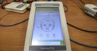 cuba, ciencia y tecnologia, neurociencias,cneuro, infantes