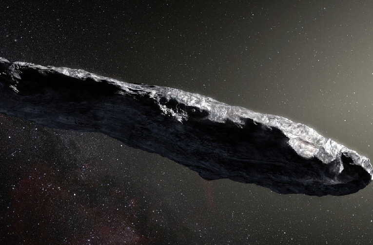 hallazgo, sistema solar, historia, astronomia