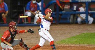 cuba, beisbol, beisbol cubano, la florida, olimpiadas, juegos olimpicos tokio 2021
