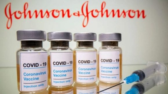 estados unidos, vacunas, vacuna contra la covid-19, virus