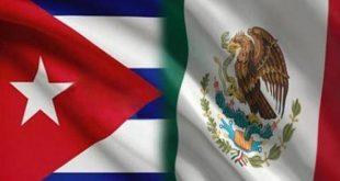 cuba, mexico, migracion, acuerdos migratorios, minrex