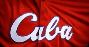 cuba, beisbol, copa del caribe, beisbol cubano