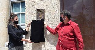 cuba, biblioteca nacional jose marti, monumento nacional, cultura cubana, uneac