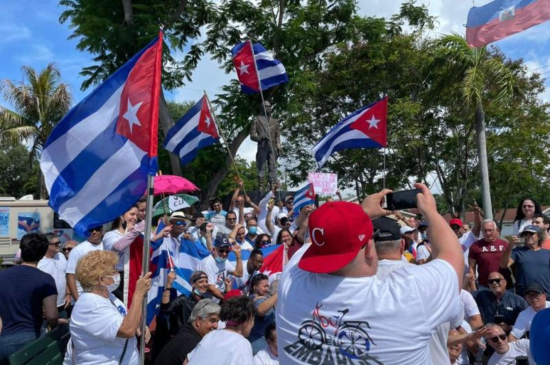 cuba, bloqueo de eeuu a cuba, relaciones cuba-estados unidos, solidaridad con cuba