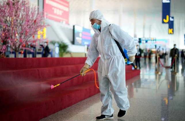 china, estados unidos, coronavirus, covid-19, sars-cov-2