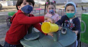 cuba, dia internacional de la infancia, niños y niñas, derechos de los niños