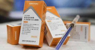 china, vacuna contra la covid-19, adolescentes, niños, niñas