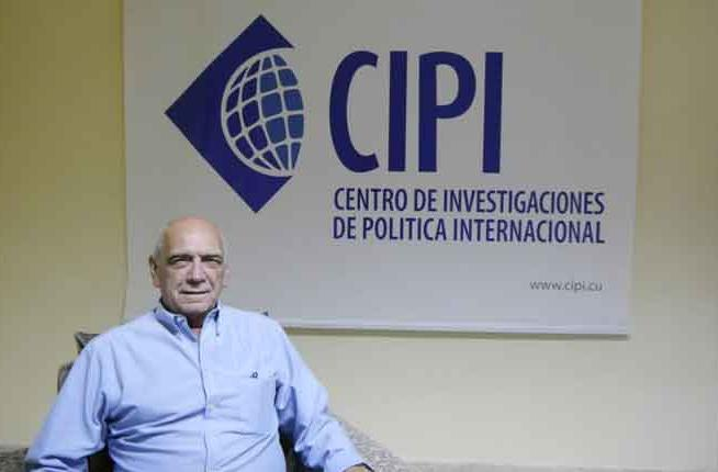cuba, bloqueo de eeuu a cuba, relaciones cuba-estados unidos, economia cubana