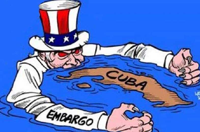cuba, relaciones cuba-estados unidos, bloqueo de eeuu a cuba, mafia anticubana, agresion contra cuba, terrorismo contra cuba