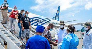 cuba, migracion, acuerdos migratorios, minint, estados unidos, relaciones cuba-estados unidos
