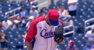 cuba, beisbol cubano, federacion cubana de beisbol, mlb
