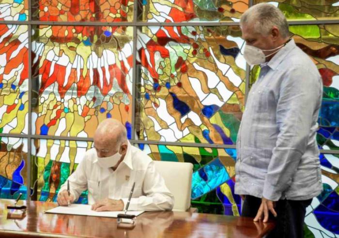 cuba, partido comunista de cuba, comite central del partido comunista de cuba