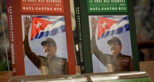 cuba, raul castro, revolucion cubana