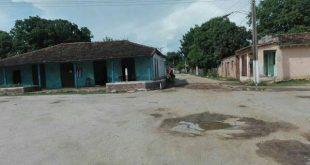 trinidad, san pedro, comunidades, desarrollo local, gobierno, poder popular
