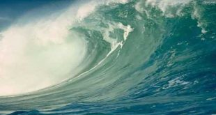 guantanamo, insmet, meteorologia, tsunami