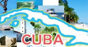 cuba, mintur, turismo cubano, agencias de viajes nacionales, economia, viajes