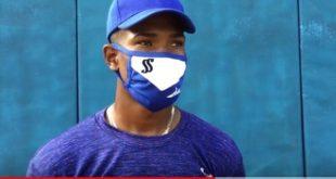 sancti spiritus, equipo cuba de beisbol, beisbol cubano, gallos, gallos 61 snb, serie nacional de beisbol