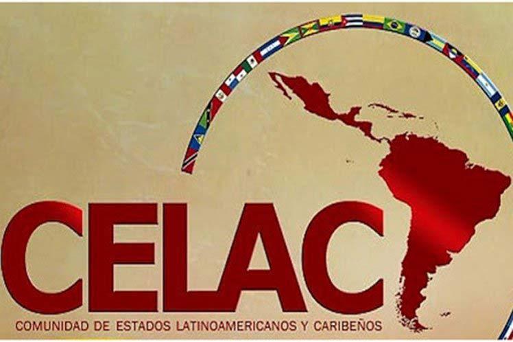 La donación contribuirá al fortalecimiento de las acciones que se realizan en Cuba y en la región para hacer frente a la pandemia.