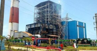 cuba, termoelectrica, electricidad, apagones, empresa electrica, sistema electroenergetico nacional, energia y minas