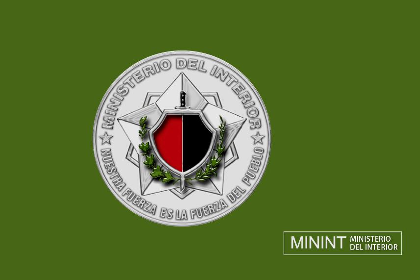 El Ministerio del Interior confirmó que en el enfrentamiento, varios ciudadanos fueron detenidos, y otros resultaron lesionados, incluyendo agentes de la autoridad.