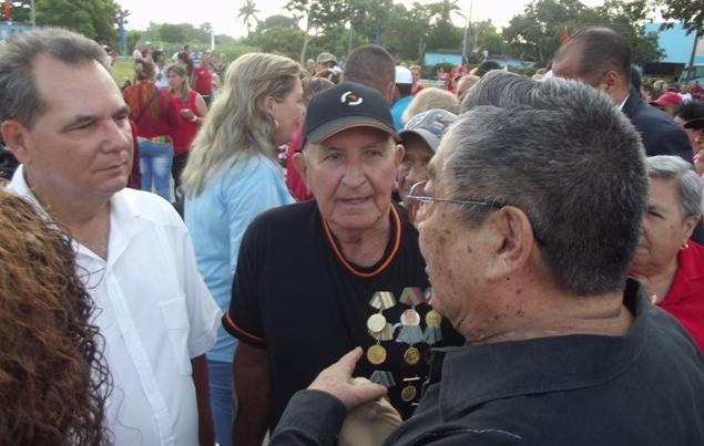 sancti spiritus, fomento, revolucion cubana, ernesto che guevara, armando choy rodriguez, revolucion cubana, fidel castro, ejercito rebelde