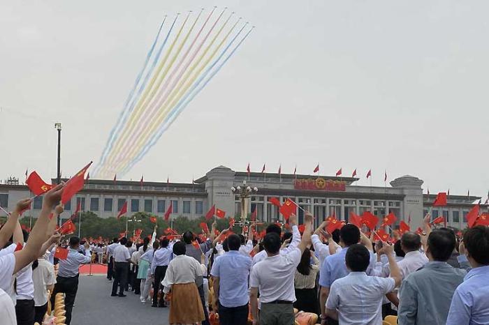 china, xi jinping, partido comunista de china