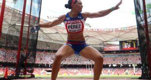 cuba, tokio, olimpiadasm atletas cubanos, juegos olimpicos tokio 2021, atletismo, canotaje