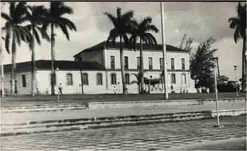 sancti spiritus, guerra de los diez años, historia de cuba