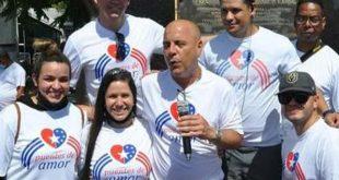 cuba, solidaridad con cuba, bloqueo de eeuu a cuba, puentes de amor, relaciones cuba-estados unidos