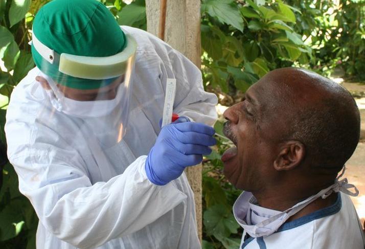 cuba, covid-19, coronavirus, sars-cov-2, salud publica, minsap