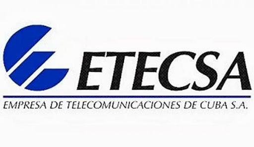 El proceso será progresivo y se enviará un SMS de confirmación, explicó ETECSA.