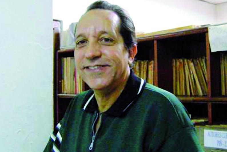 cuba, musica cubana, literatura