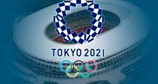 tokio, juegos olimpicos tokio 2021, olimpiadas, covid-19, coronavirus