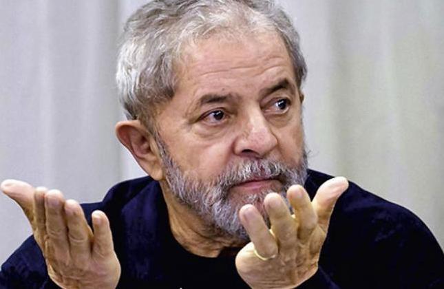 cuba, brasil, luiz inacio lula da silva, bloqueo de eeuu a cuba, joe biden, relaciones cuba-estados unidos, subversion contra cuba, campañas mediaticas, mafia anticubana