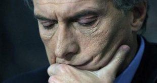 bolivia, argentina, mauricio macri, evo morales, golpe de estado, armas