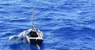 cuba, estados unidos, politica migratoria, bloqueo de eeuu a cuba, migracion, trafico humano