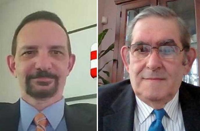 cuba, relaciones cuba-estados unidos, bloqueo de eeuu a cuba, solidaridad con cuba, campañas mediaticas, subversion contra cuba, guerra no convencional