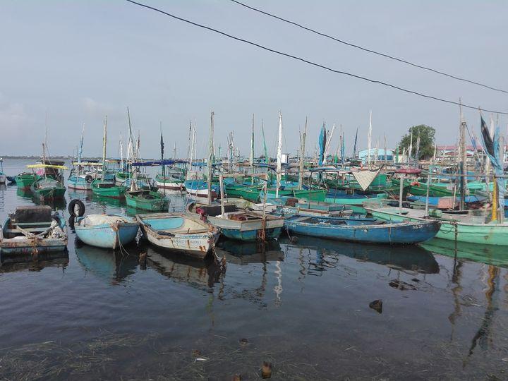 sancti spiritus, apisan, elsa, tormenta tropical elsa, lluvias en sancti spiritus, pesca, casilda, tunas de zaza