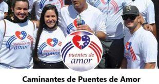cuba, estados unidos, solidaridad con cuba, puentes de amor, bloqueo de eeuu a cuba, facebook