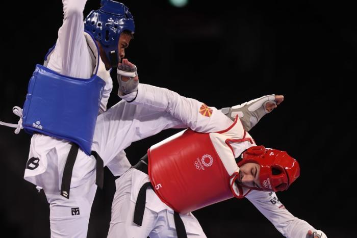 cuba, juegos olimpicos, rafael alba, juegos olimpicos tokio 2020, olimpiadas