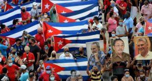 cuba, solidaridad con cuba, revolucion cubana, campañas mediaticas, subversion contra cuba, contrarrevolucion