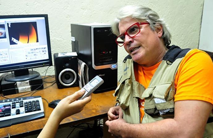 cuba, cultura, humor, television cubana