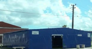 sancti spiritus, covid-19, fondo cubano de bienes culturales, yaguajay