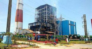 cuba, empresa electrica, union electrica, apagones, electricidad, termoelectrica