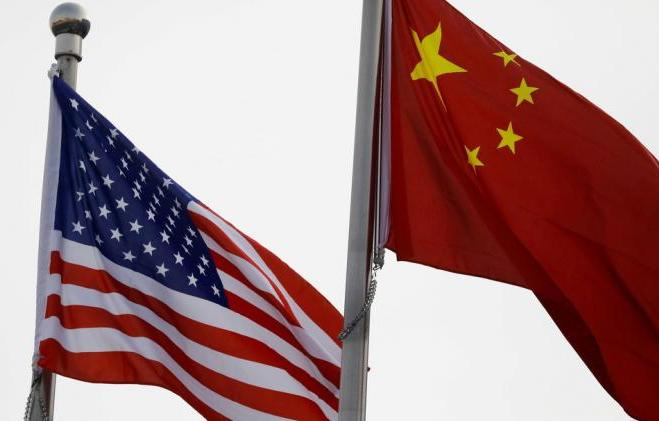 cuba, china, bloqueo de eeuu a cuba, relaciones cuba-estados unidos