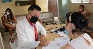 sancti spiritus, economia cubana, covid-19, coronavirus, sars-cov-2, salud publica, estados cubano, vacuna contra la covid