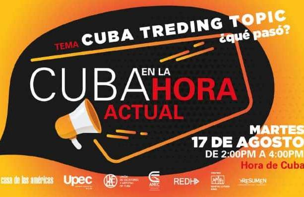 cuba, ciberguerra, internet, revolucion cubana, subversion contra cuba